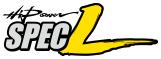 Hi-Power SPEC-L
