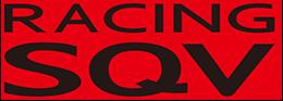 RACING SQV