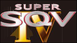 SUPER SQV