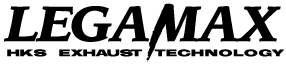 LEGAMAX