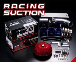 RACING SUCTION