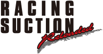 RACING SUCTION RELOADED
