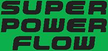 SUPER POWER FLOW