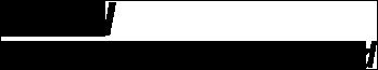 DUAL CLUTCH TRANSMISSION FLUID II