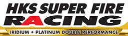 SUPER FIRE RACING-M Series