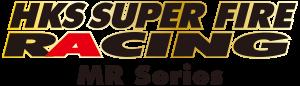 SUPER FIRE RACING MR Series