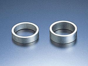 HIPERMAX Series Option Parts | SUSPENSION | PRODUCT | HKS