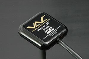 VAC type S
