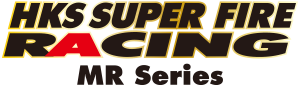 HKS 슈퍼 파이어 레이싱 플러그 MR 시리즈